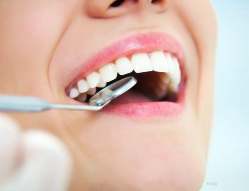 How Does Dental Health Affect Total Body Health?
